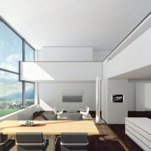 elektro b cker ihr partner f r elektrotechnik in datteln was kostet knx. Black Bedroom Furniture Sets. Home Design Ideas
